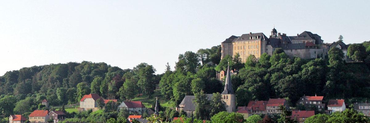 Partnersuche burg Knochen und Kanonenkugeln: Hunderte archäologische Funde auf Burg Querfurt,